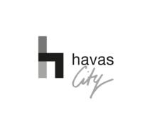 HAVAS CITY NANTES
