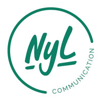 NYL COMMUNICATION