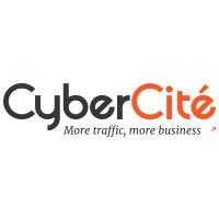 CyberCité Bretagne
