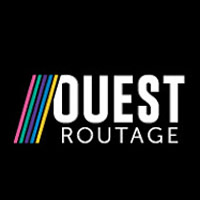 OUEST ROUTAGE