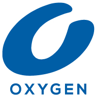 Agence Oxygen RP Ouest