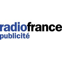 RADIO FRANCE PUBLICITÉ OUEST