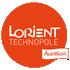 Audélor - Lorient Technopole