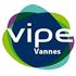 V.I.P.E Vannes
