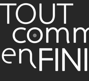 Une identité sonore pour Le Finistère