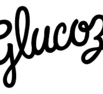 Glucoz s'installe à Rennes