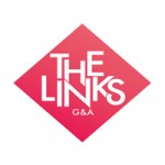 THE LINKS / Directeur Marketing Digital (h/f)