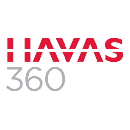 logohavas360