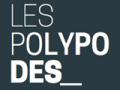 logolespolypodes