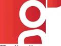 logomediapilote