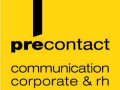 logoprecontact