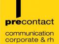 logoprecontact