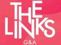 logothelinks