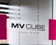 mvcube