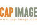logocapimage