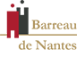 logo-barreau-nantes