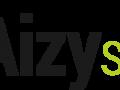 aizyshop