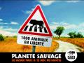 planetesauvage