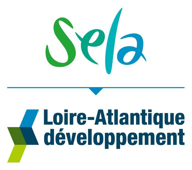 SELA_LAD_co-signature_transition_basse_déf