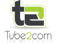 tube2comlogoVitrine