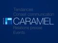 logogroupe-caramel