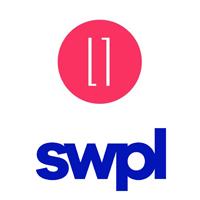 AxellesCom et SWPL unies dans le BtoB